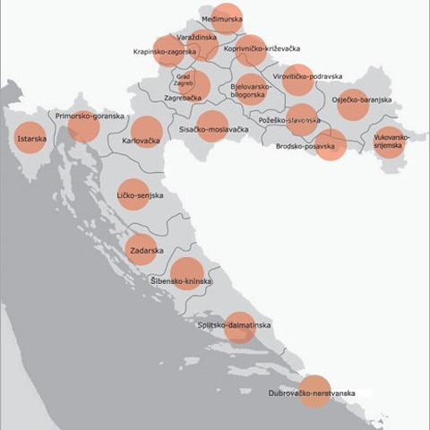 Karta_hrvatske_image_map.jpg